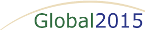 Global2015 Logo (Home)